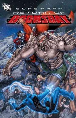 Superman: Return of Doomsday (Paperback)