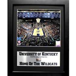 University of Kentucky Deluxe Game Frame (11 x 14)|https://ak1.ostkcdn.com/images/products/5793665/University-of-Kentucky-Deluxe-Game-Frame-11-x-14-P13515675.jpg?impolicy=medium