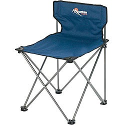 Mountain Trails 'Ridgeline' Folding Camp Chair