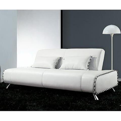 Williams Home Furnishing Kodell Full Bed in Black Finish