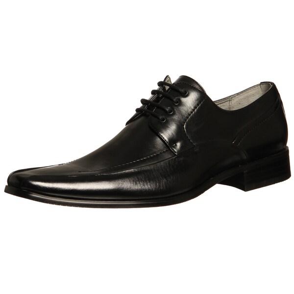 Steve Madden Men's 'P-Trick' Loafers
