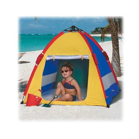 Kel-Gar Sun Stop'r Kwik Cabana II Tent