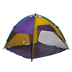 Kel-Gar Sun Stop'r Kwik Cabana III Tent