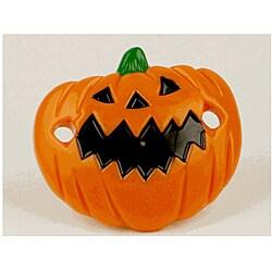 Lil' Pumpkin Pacifier