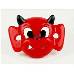 Lil' Devil Pacifier