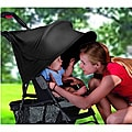 Summer Infant RayShade UV Protective Stroller Sun Shade
