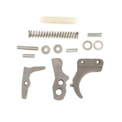 Power Custom Ruger 10-22 Competition Trigger Kit - Thumbnail 0
