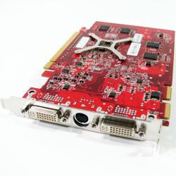 Visiontek Radeon HD 2600PRO Graphics Card - Thumbnail 1