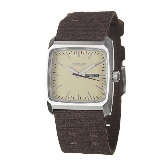 Nixon graduate watch Watches   Bizrate
