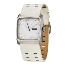 Nixon+the+graduate+watch - Find it at Shopwiki