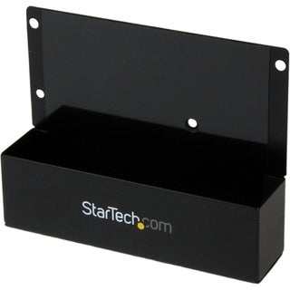 StarTech.com SATA to 2.5in or 3.5in IDE Hard Drive Adapter for HDD Do