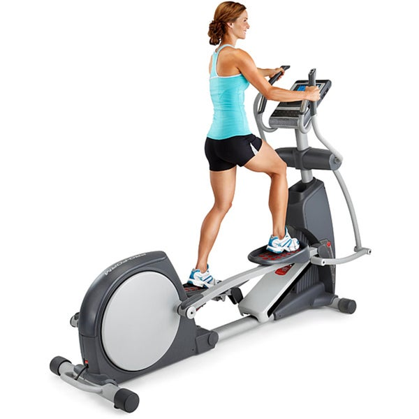 ProForm 990 CSE Elliptical Trainer