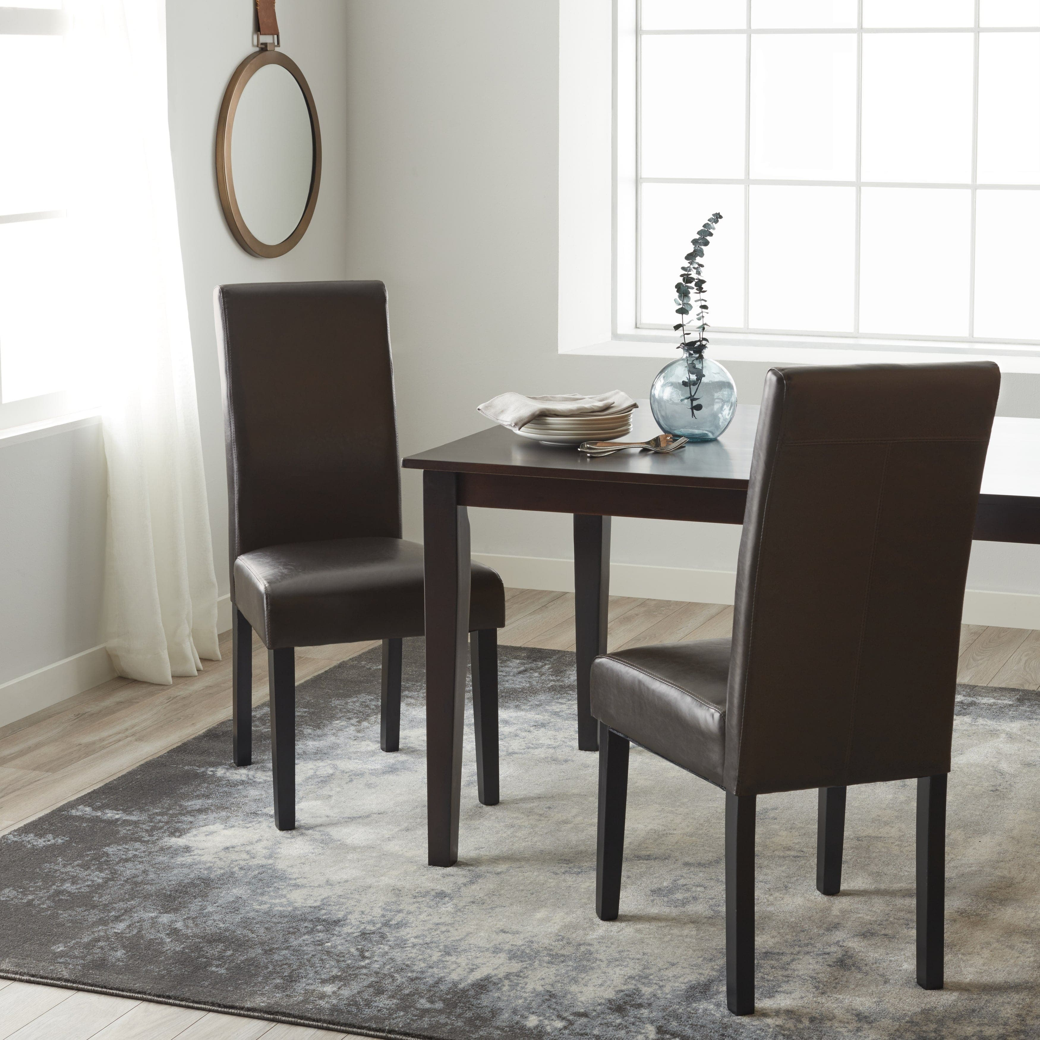 Kitchen & Dining Room Chairs For Less