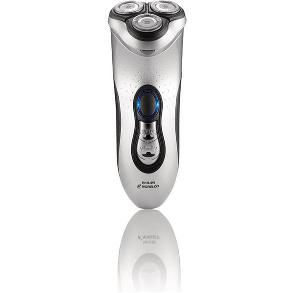 Philips Norelco Men's Dual Voltage Electric Shaver