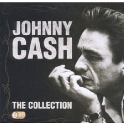 Johnny Cash - Collection