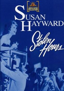 Stolen Hours (DVD)