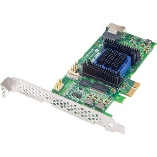 Microsemi Adaptec RAID 6405 Single