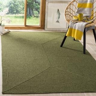 Shop Realistic Artificial Grass Turf Indooor /Outdoor Area