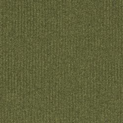Safavieh Hand-woven Country Living Reversible Green Braided Rug (6' x 9')