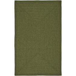 Safavieh Hand-woven Country Living Reversible Green Braided Rug (9' x 12')|https://ak1.ostkcdn.com/images/products/5803899/74/286/Hand-woven-Country-Living-Reversible-Green-Braided-Rug-9-x-12-P13523878.jpg?impolicy=medium