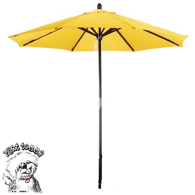 Image Result For Foot Market Umbrella Tilt