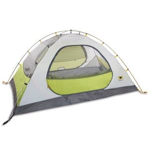 Mountainsmith Morrison Citron Green 3-season 2-person Tent|https://ak1.ostkcdn.com/images/products/5804789/P13524559.jpg?impolicy=medium