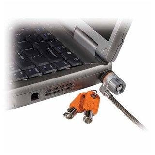 Kensington MicroSaver K64599 Security Cable Lock