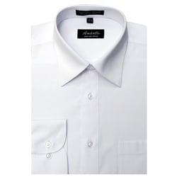 Dress Shirts - Shop The Best Deals For Apr 2017