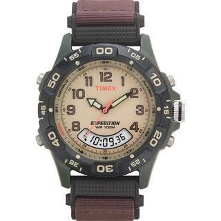 Timex Men's T45181 Expedition Analog-Digital Nylon Strap Watch|https://ak1.ostkcdn.com/images/products/5810434/P13528805.jpg?impolicy=medium