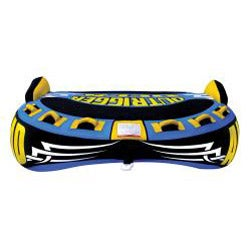Airhead Outrigger 3-rider Towable - Thumbnail 2
