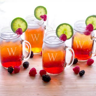 Personalized Mason Drinking Jars (Set of 4)|https://ak1.ostkcdn.com/images/products/5814816/P13532410.jpg?impolicy=medium