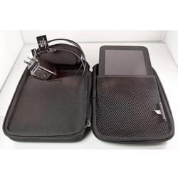 PocketPro 7-inch Tablet Hardshell Case