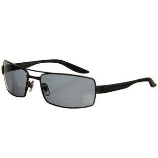 Pepper's Men's 'Macklin' Polarized Sunglasses