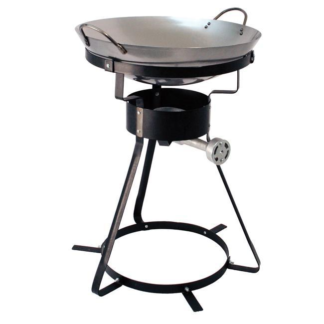 Texsport Propane Wok Free Shipping Today Overstock Com