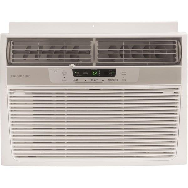 Frigidaire FRA186MT2 18,500 BTU Window Air Conditioner