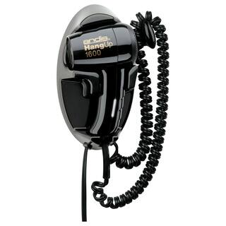Andis Night Light Black Hang-up 1600-watt Ionic Hair Dryer https://ak1.ostkcdn.com/images/products/5817617/P13534578.jpg?impolicy=medium