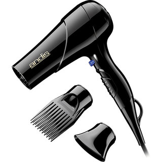 Andis Turbo 1875W Hair Dryer