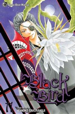 Black Bird 11 (Paperback)