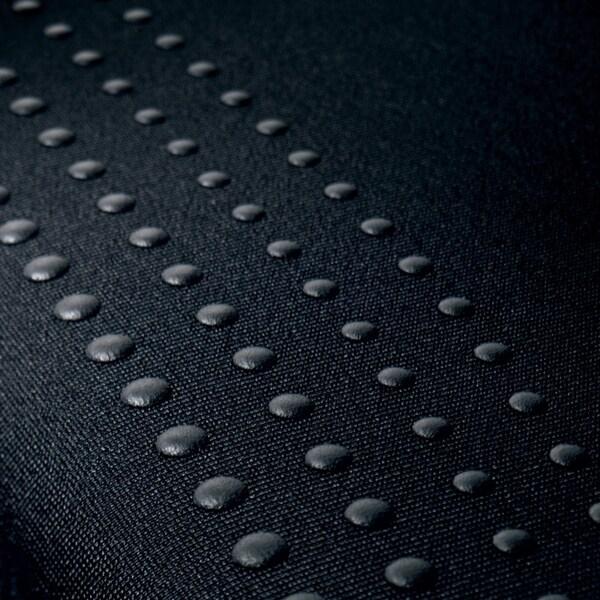 Samsonite Aramon NXT 43332-1041 Carrying Case (Sleeve) for iPad - Bla