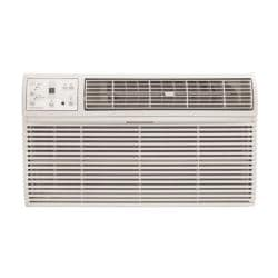 Frigidaire FRA106HT2 Through-the-wall Air Conditioner - Thumbnail 2