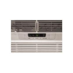 Frigidaire FRA226ST2 Window-mounted Room Air Conditioner - Thumbnail 1