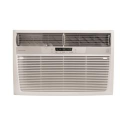 Frigidaire FRA226ST2 Window-mounted Room Air Conditioner - Thumbnail 2