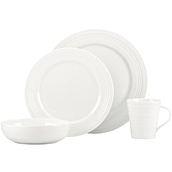 Lenox Tin Can Alley 4 Degree 4-piece Place Setting