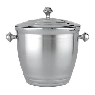 Lenox Tuscany Classics Ice Bucket|https://ak1.ostkcdn.com/images/products/5828512/P13543909.jpg?_ostk_perf_=percv&impolicy=medium