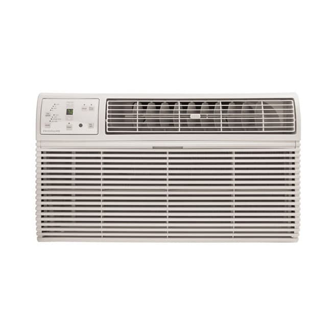 Frigidaire FRA10EHT2 Heat Through-the-wall Air Conditioner/ Heater