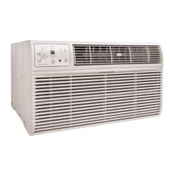Frigidaire FRA10EHT2 Heat Through-the-wall Air Conditioner/ Heater - Thumbnail 2