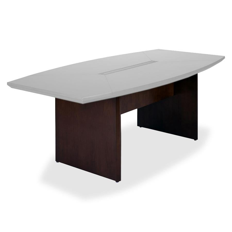 Mayline Corsica Conference Series 8-feet base Table Base ...