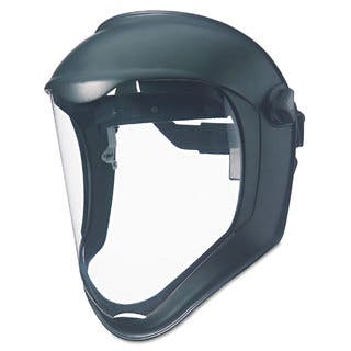 Uvex Uvex Bionic Face Shield|https://ak1.ostkcdn.com/images/products/5831613/P13546400.jpg?impolicy=medium