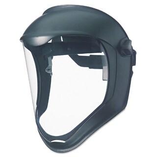 Uvex Uvex Bionic Face Shield