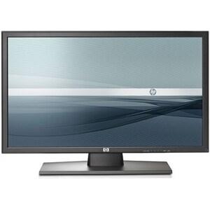 """HP LD4710 47"""" Digital Signage Display - LCD - English"""